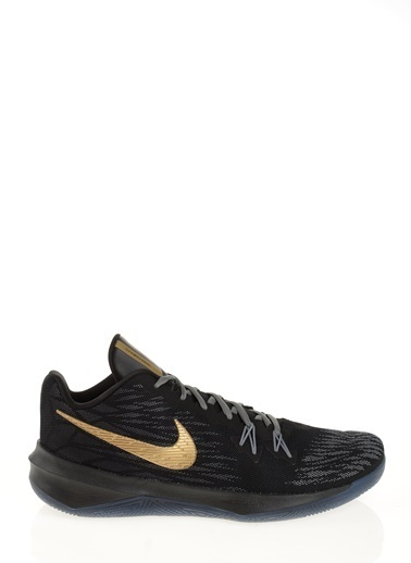 Nike Zoom Evidence ii Siyah